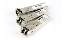 Optical transceivers. Fibre optic transceivers for reliable, industrial communications, Westermo