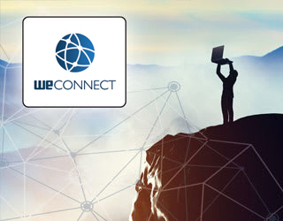 Secure remote access by Westermo